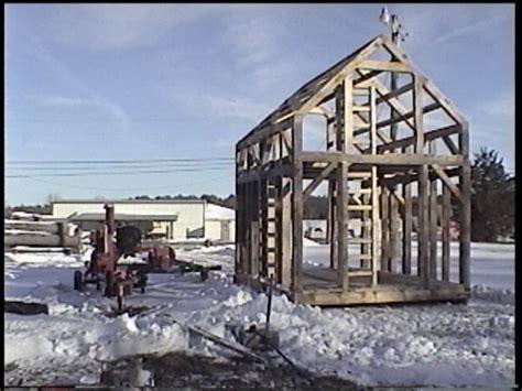 story storage shed plans   build diy blueprints
