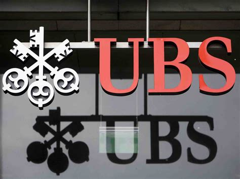 bank ubs miss ubs q1 profits plummet 55 business insider