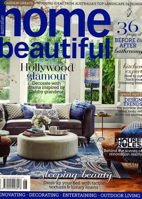 beautiful home design magazines endearing 40 home beautiful magazine inspiration design