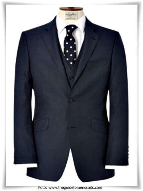 Blazer Pria Korean Style Navy Blue grosir blazer korea jas pria 628561142448 grosir jas