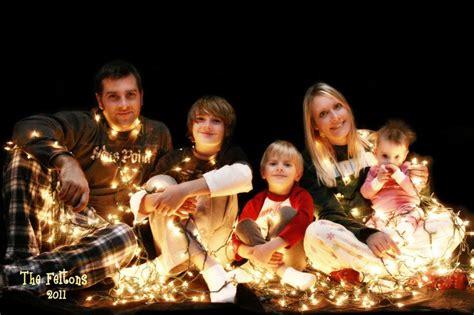 2011 christmas card family photo photography holidays