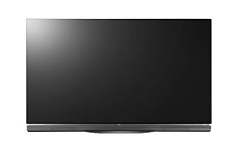 Tv Lg 21 Inch Flat lg electronics oled65e6p flat 65 inch 4k ultra hd smart