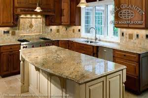 mixed kitchen cabinets granite countertops with mixed wood cabinets dmarmolinc