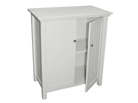 bathroom cabinet target bathroom floor cabinet ashland collection floor cabinet riverridge bathroom floor