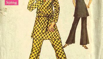 vintage sewing pattern gifs sewing pattern dance fashion vintage gifs find share