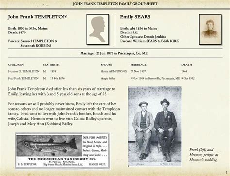 family genealogy book template family history book ancestry
