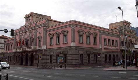 libreria salamanca madrid el origen del nombre tetu 225 n ediciones la librer 237 a