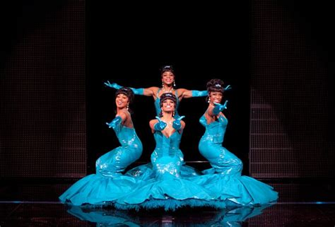 Dreamgirls Was Fantastic And Hudson Abso by 17 Best Images About Dreamgirls On Musicals