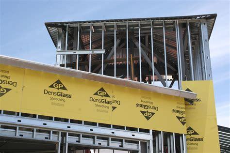 Most Efficient House Plans exterior sheetrock newsonair org