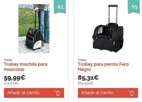 sillas de paseo para perros y gatos precios opiniones y - Sillas De Paseo Precios