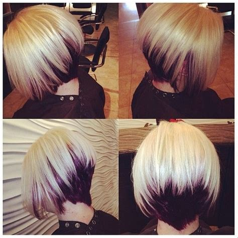 10 popular reverse bob hairstyles bob hairstyles 2015 2015 latest hairstyles for long faces pretty designs