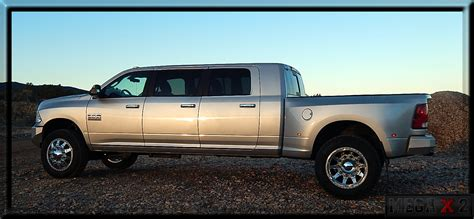 ram mega cab interior 2014 mega cab for sale autos post