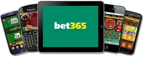 bet365 site on mobile bet365 mobile app review betting app au 500 bonus app