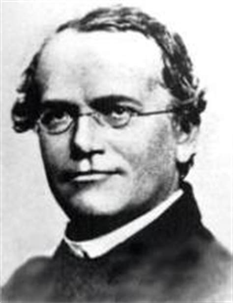 biography gregor mendel mendel in darwin s shadow