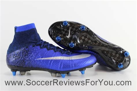 Harga Nike Superfly 6 nike mercurial superfly 4 cr7 review