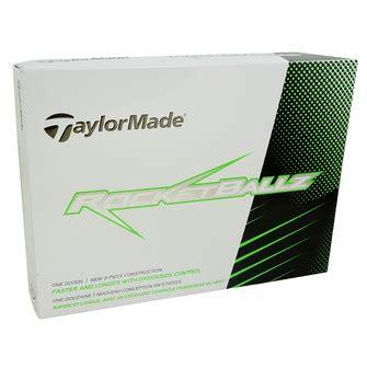 Taylormade Gift Card - taylormade rocketballz rbz balls by taylormade golf new golf balls