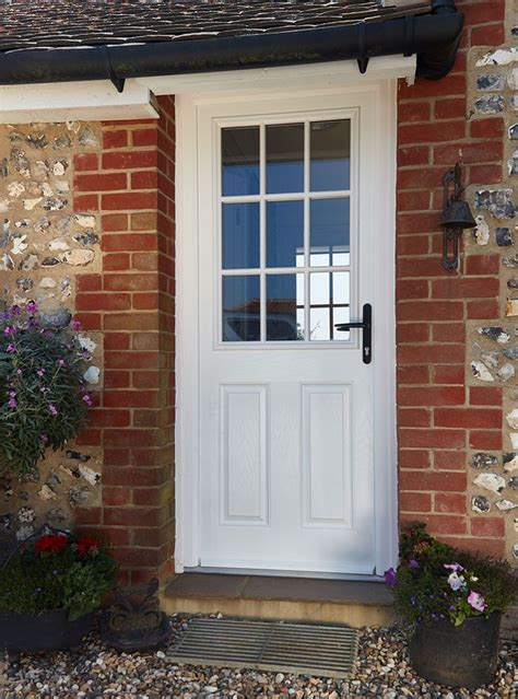 house  door images  pinterest uk