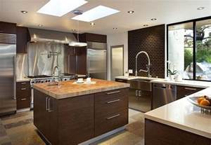 25 beautiful kitchen designs 77 custom kitchen island ideas beautiful designs