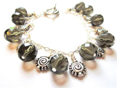 jewelry ideas for beginners wire wrapping for beginners emerging creatively jewelry