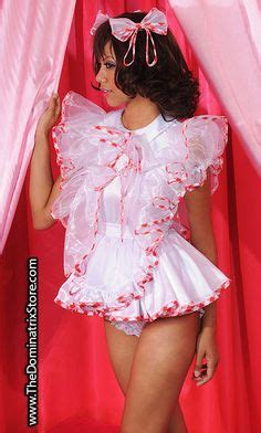 locking sissy clothing locking sissy dress captions search results hairstyle