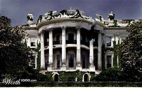 where was the original white house original white house pictures to pin on pinterest pinsdaddy