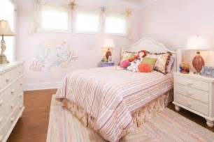little girls bedroom ideas on a budget little girl bedroom ideas on a budget