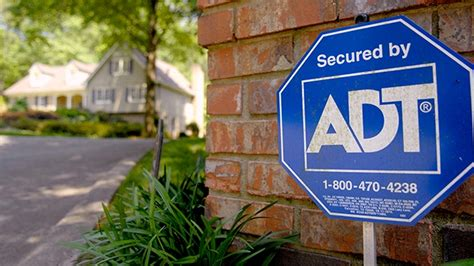 security adt being purchased for 7 billion