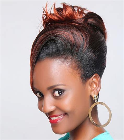 short camila darling uganda long camila darling uganda