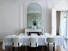 Home Decoration Shop Online Zara Home Online Tendenze Casa