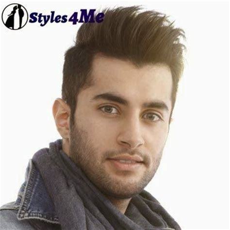 Mens New Hairstyles 2014 by 11 Best Images About Hairstyles On