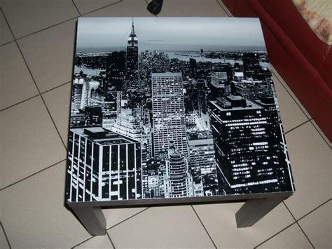 Table De Nuit New York by Table De Nuit New York Nipeze