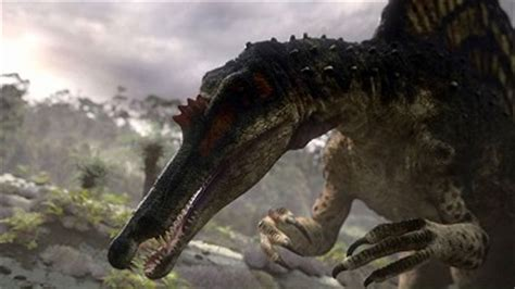 film dokument dinosaurus planeta dinosaurů planet dinosaur tv seri 225 l 2011