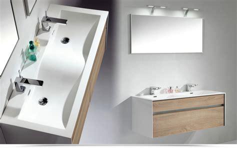 mobile bagno doppio lavello mobile bagno doppio lavabo con il bagno moderno