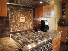 Unusual Kitchen Backsplashes by Unique Kitchen Backsplash Rustic Kitchen Other Metro