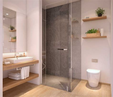desain kamar mandi yang minimalis mengintip desain kamar mandi yang cocok untuk rumah
