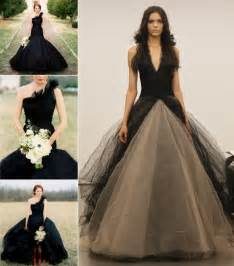 i do or i don t to non white wedding gowns onewed
