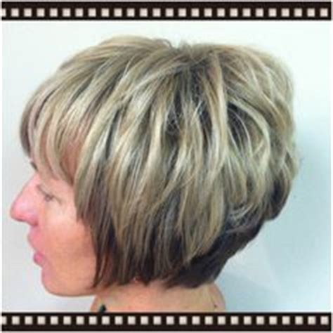 pictures of boomerang perms from the 80 spiral perm on boomerang rods pinteres
