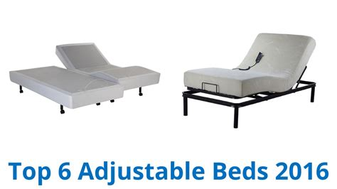 best adjustable bed base reverie 7s adjustable bed adjustable base pieces full