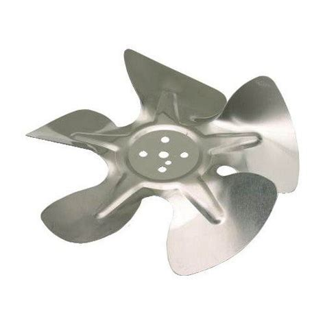 fan replacement blades compare price to 10 inch replacement fan blades