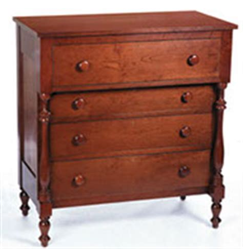 Colony House Furniture by Home Www Colonialhousefurniture