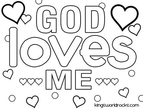 coloring pages i love god god is love coloring pages miss adewa 7fc6f2473424
