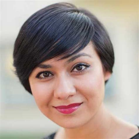 pixie cut for oval face 15 best pixie cuts for oval faces short hairstyles