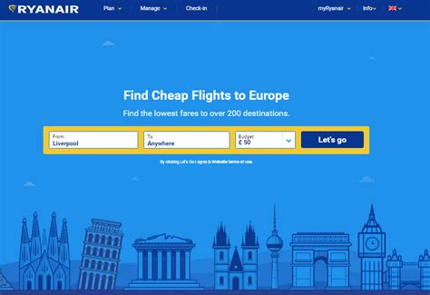 Ee  Cheap Ee    Ee  Flights Ee   With Ryanair From Just   Sunshinestacey