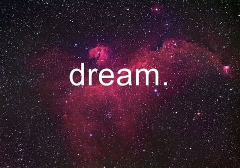 galaxy wallpaper with quotes tumblr galaxy quotes tumblr tumblr m9duzc3fp71rdfrgno1 500