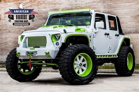 custom paint jeep 2016 jeep wrangler sport 4x4 custom paint edgar jimenez