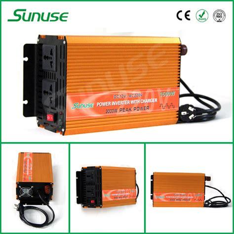 high quality inverter circuit diagram ups inverter 12v battery charge inverter high