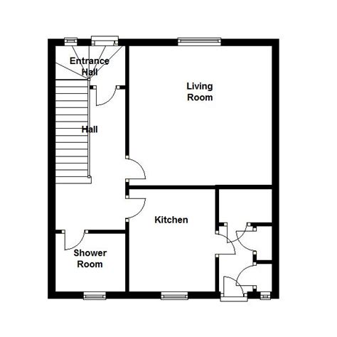 guard house floor plan guard house floor plan 28 images security guard house