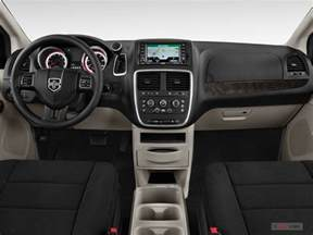 dodge grand caravan prices reviews and pictures u s
