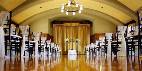 Wedding Venues Michigan by Michigan League Of Michigan Weddings