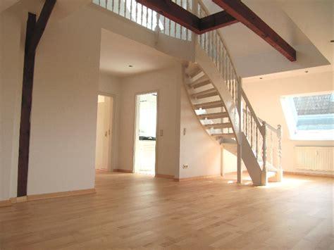 Immobilien Mieten Maisonette Kiel by 732 Exclusive 3 Zimmer Maisonette Wohnung In